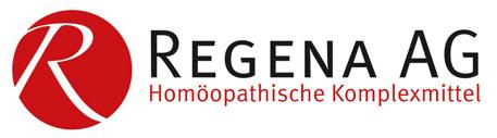 Logo Regena$